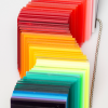 Acrylic Sheet, Acylic Board, Acrylic, Mirror Acrylic