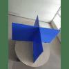 Desk Protective Shield