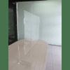 Acrylic Protective Shield